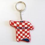 Croatia1_velika