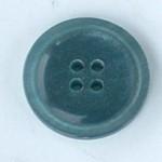 Dscf0017.jpg-gumb-2